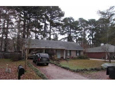 3 Bed 2 Bath Foreclosure Property in Madison, MS 39110 - Twin Harbor Pl