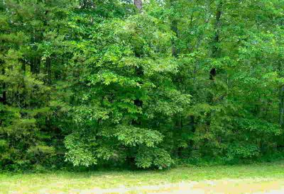 Cowpens Drive Monterey, Nice 5.1 acre building lot in