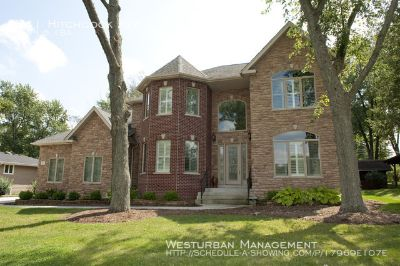 5 bedroom in Lisle