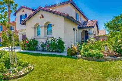 6737 Musk Mallow Court CORONA Four BR, Welcome to 6737 Musk