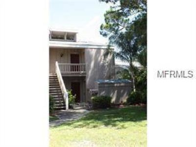 5785 Windhover Drive #C01 Orlando, Awesome ground floor