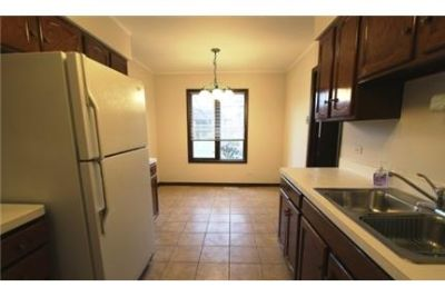 THIS SPACIOUS SUPER CLEAN 1ST FLOOR condominium IS WAITING FOR YOU!