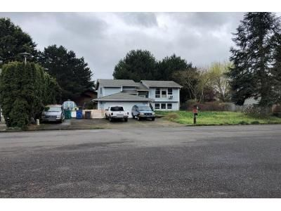 4 Bed 2 Bath Preforeclosure Property in Vancouver, WA 98684 - SE 152nd Ave