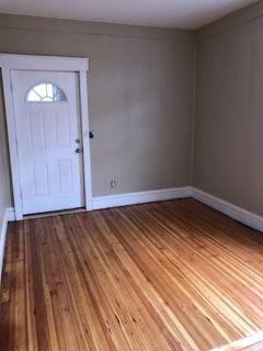 2 bedroom in Schenectady