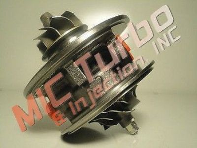 Buy 2005-06 VW Beetle Jetta A5 1.9L TDI BRM Turbo charger Cartridge CHRA MADE IN UK motorcycle in Hialeah, Florida, United States, for US $315.00
