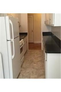 Pet Friendly 2+2 Apartment in New York City. Pet OK!
