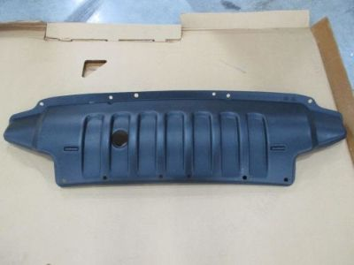Purchase FACTORY OEM USED LOWER FRONT BUMPER AIR DAM 2007-2015 JEEP WRANGLER 1BE95XXXAD motorcycle in London, Kentucky, United States, for US $22.99