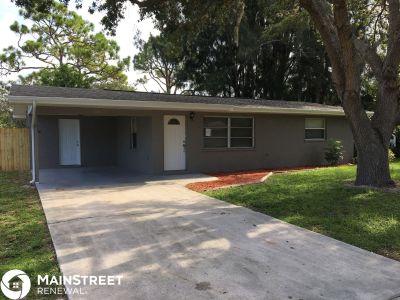$1395 2 apartment in Sarasota County