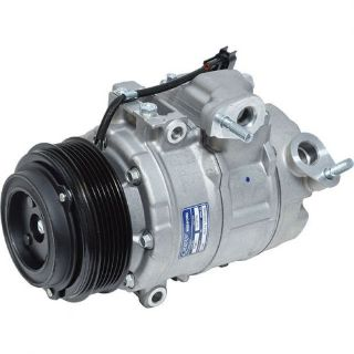 Find NEW AC COMPRESSOR AND CLUTCH CO 9777C 2011-2015 FORD EXPLORER 3.5 ONLY motorcycle in Irving, Texas, United States, for US $176.01