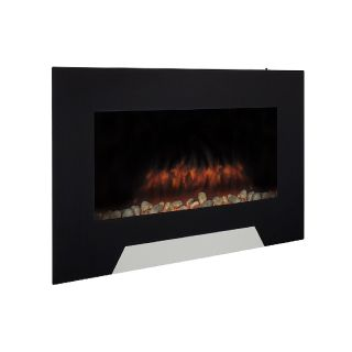 Fireplace- Wall Mounted FPE-205