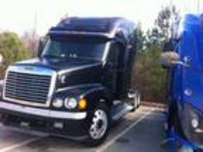 New 1998 Freightliner C12064ST-CENTURY 120 for sale.