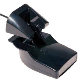 Sell Garmin 0101027200 TRANSDUCER TRANSOM MT PLASTIC motorcycle in Stuart, Florida, US, for US $87.32