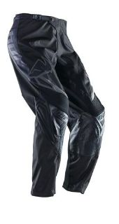 Purchase Thor Phase Blackout Pants Black 28 NEW 2014 motorcycle in Elkhart, Indiana, US, for US $89.95
