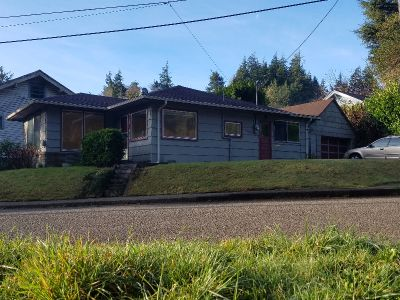 1 bedroom in Coos Bay