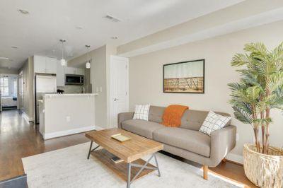 $3210 1 apartment in Adams Morgan