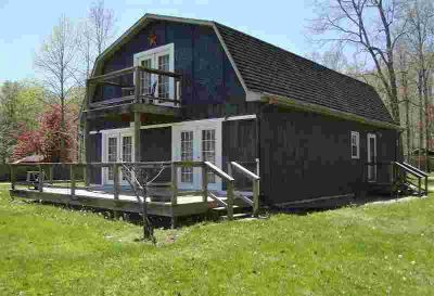 6492 N US Hwy 31 Seymour, Be sure to see this Four BR