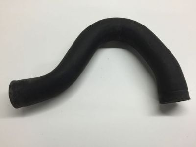 Sell Seadoo GSX SPORTSTER 951 947 OEM EXHAUST HOSE SEA DOO 274000525 motorcycle in Gilberts, Illinois, United States