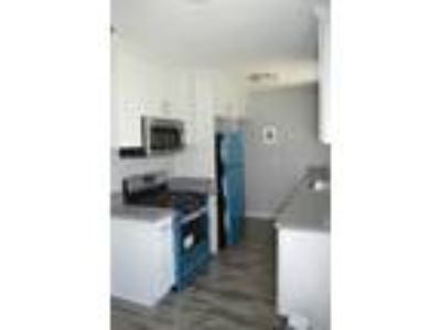 Two BR Two BA In Orange CA 92648