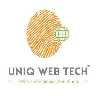 Digital Marketing Company - Uniqwebtech,  USA