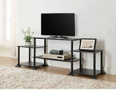 Mainstays Entertainment Center - NEW!