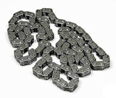 Sell 1990-1999 SUZUKI DR350 CAM CHAIN 82RH2010 X 108 12-0423 motorcycle in Ellington, Connecticut, US, for US $96.10