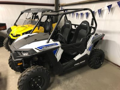 2018 Polaris RZR 900 Sport-Utility Utility Vehicles Newberry, SC