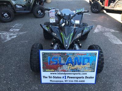 2017 Yamaha YFZ450R SE Sport ATVs Massapequa, NY