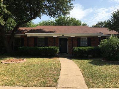 $1490 3 apartment in Ellis County