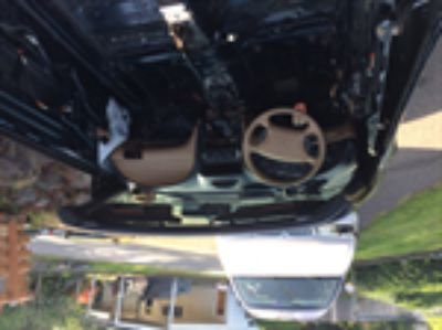 Parts For Sale: Parting out 1997 Mustang 3.8 convertible
