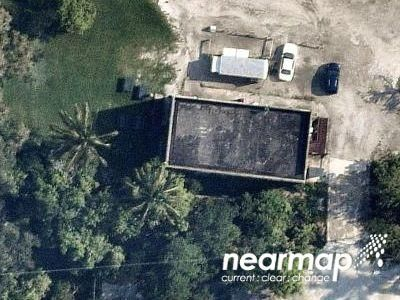 Preforeclosure Property in Pompano Beach, FL 33076 - Loxahatchee Rd