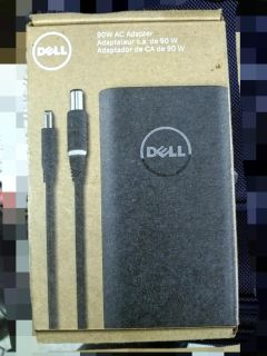 Dell Laptop charger 90w