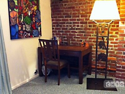 $1950 studio in Tacoma