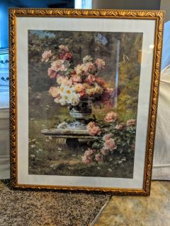 Nice pictures ( make offer)