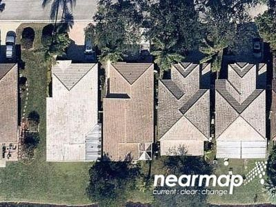 3 Bed 2.0 Bath Preforeclosure Property in Pompano Beach, FL 33073 - Eagle Cay Way