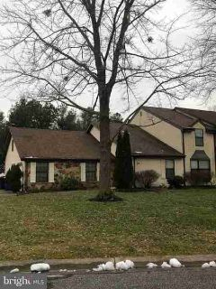 14 Whitemarsh CT Dover Three BR, ANOTHER $10K PRICE REDUCTION!!