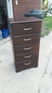 Craigslist Furniture For Sale In Warner Robins Ga