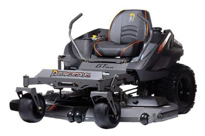 2019 Spartan Mowers RZ Pro 54 in. Briggs & Stratton Commercial 25 hp Commercial Zero Turns Leesville, LA