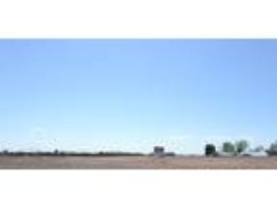 Alamogordo Real Estate Land for Sale. $595,500 - Theresa Nelson of