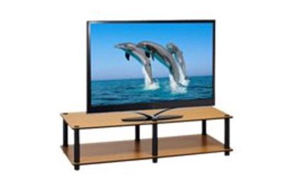 """Tv stand up to 40"""""""