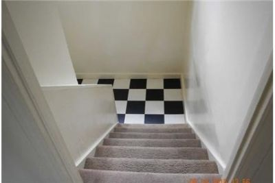 Duplex/Triplex only for $1,500/mo. You Can Stop Looking Now!