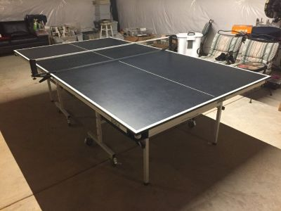 Large Moving Sale - July 6 and 7