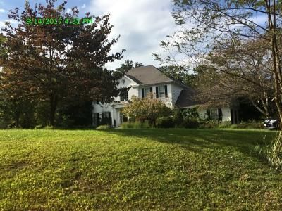 5 Bed 3.5 Bath Foreclosure Property in Germantown, MD 20874 - Hartley Hall Pl