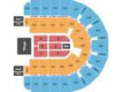 Tickets for One Voice Cross Cullture at I Wireless Center in Mol