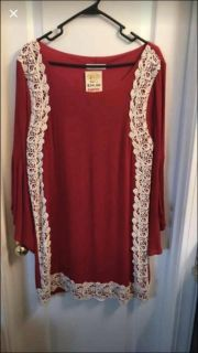 NWT dress from Frontier