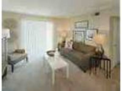 Newly Renovated Gourmet Kitchens 2 Pools More