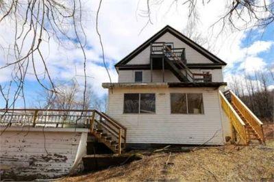 House for Sale in Sullivan, Illinois, Ref# 200331703