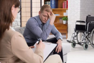 Hire a Reputable Personal Injury Attorney in Massachusetts