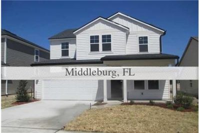 $1,795/mo \ 4 bedrooms \ Middleburg - come and see this one.