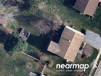 3 Bed 1.5 Bath Preforeclosure Property in Wernersville, PA 19565 - Columbus St