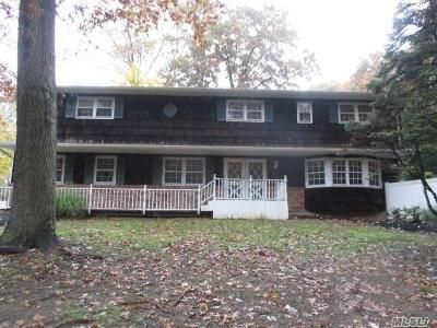 6 Bed 2.5 Bath Foreclosure Property in East Setauket, NY 11733 - Lower Sheep Pasture Rd